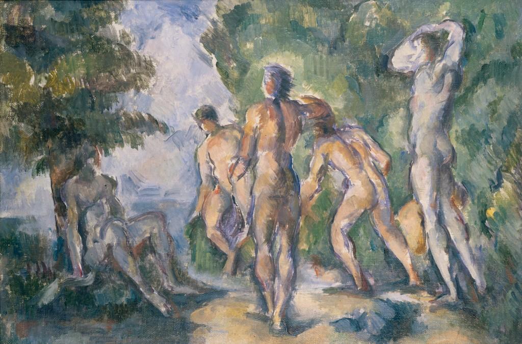 baigneurs-1892-paul-cezanne