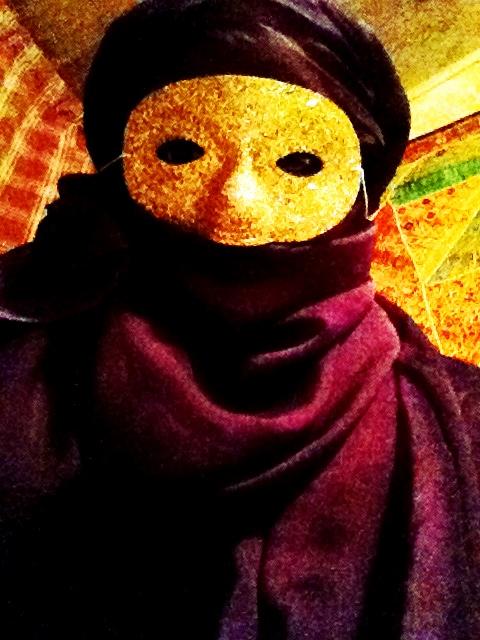 Anonymous img_0713