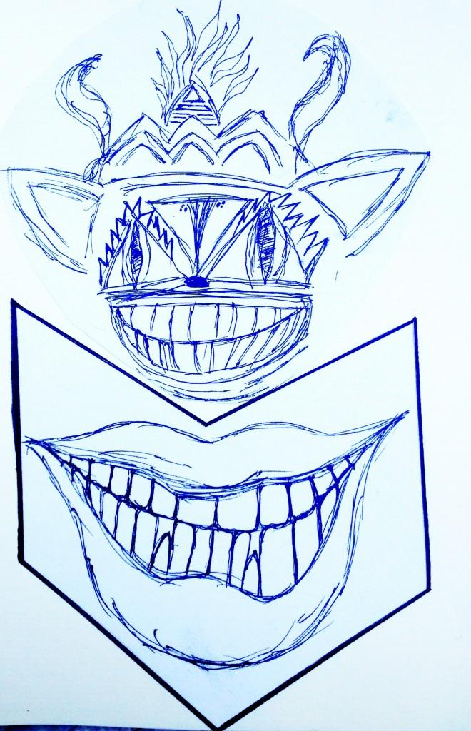Monster & co img_0731