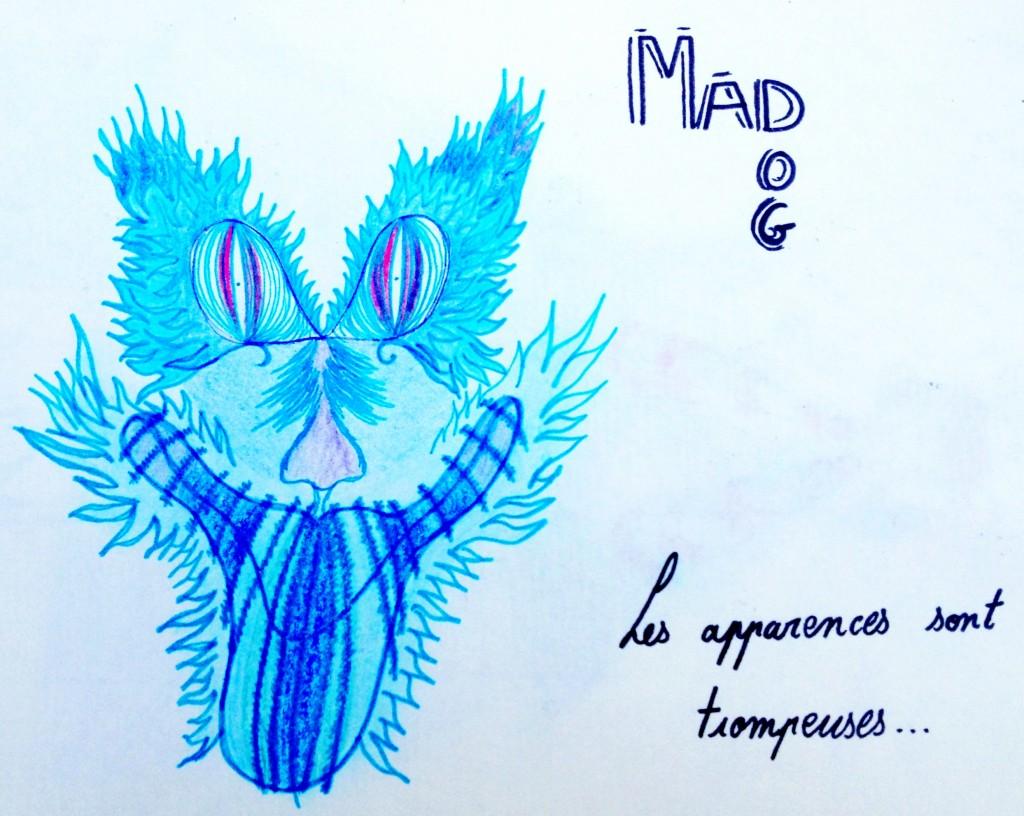 Mad Dog img_0741