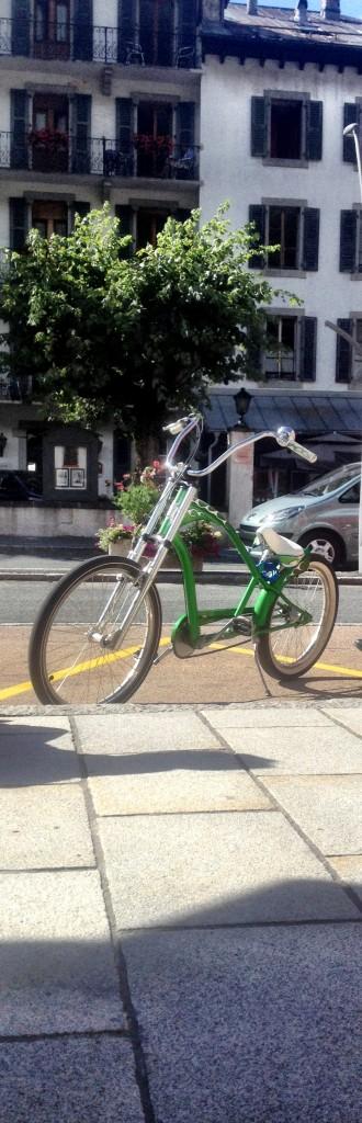 Fixies & Bike img_0982