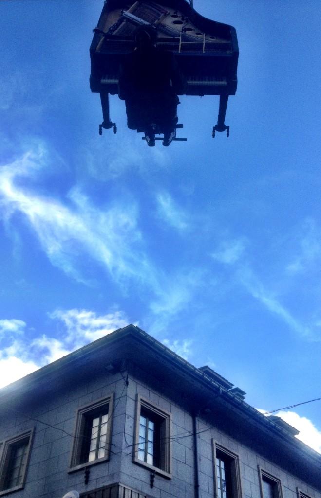 In the sky img_1012